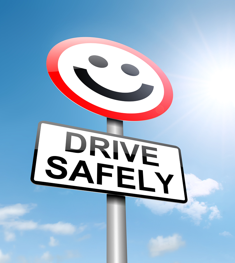 Image result for drive safely