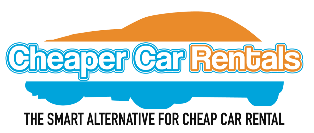 Cheap Car Rental Melbourne, Cheap Car Hire Melbourne Airport, Car Rental